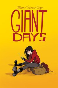 giant-day-vol-1