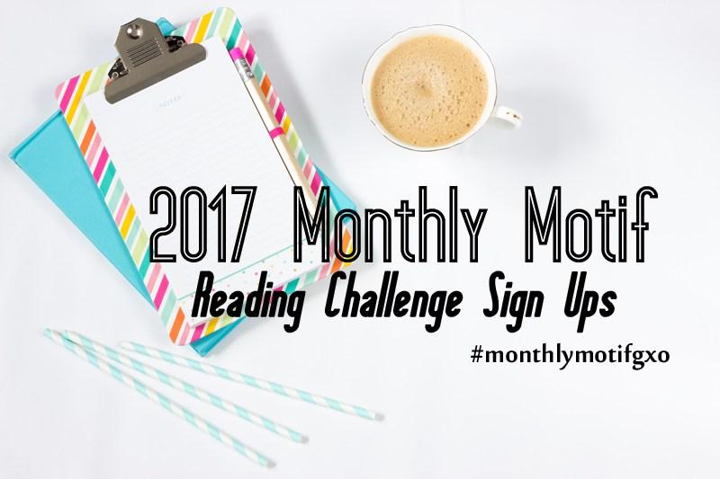 motif-challenge